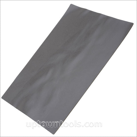ANTISTATIC MAT