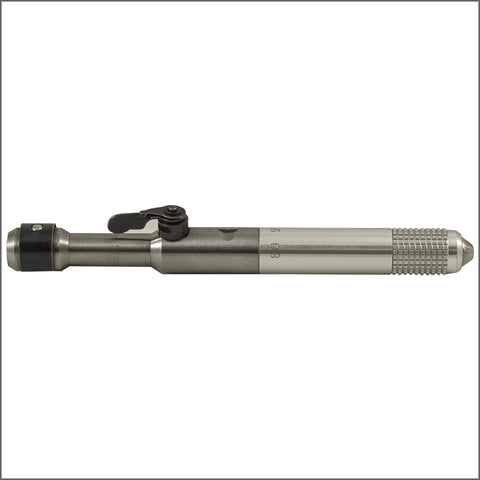 FOREDOM H.10 style Handpiece, Quick Change