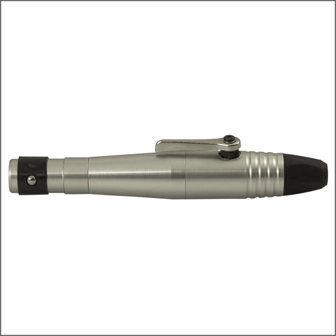 H.20 style Handpiece, Quick Change