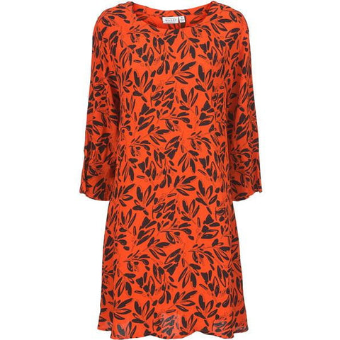 Masai Clothing | Galila Tunic - BOUTIQUE ELEVEN