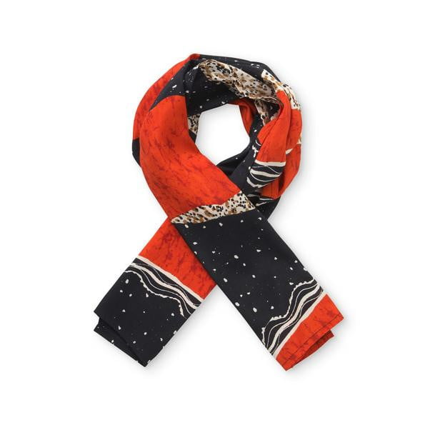 Masai Clothing | Along scarf 1000440 - BOUTIQUE ELEVEN
