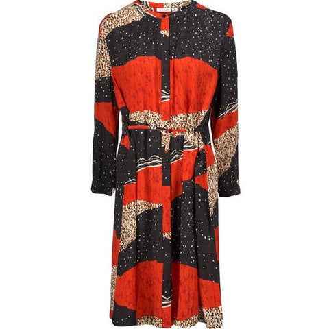 Masai Clothing | Nani Dress - BOUTIQUE ELEVEN