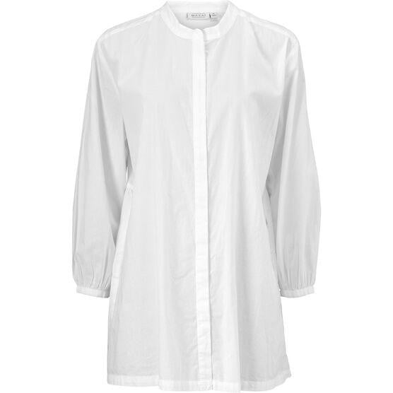 Masai Clothing | Iana Shirt - BOUTIQUE ELEVEN