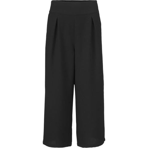 Masai Clothing | Pusna Culotte - BOUTIQUE ELEVEN