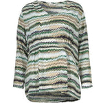 Masai Clothing - Daphne Top TOPS