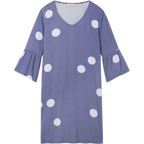 Sandwich Clothing | Polka Dot Dress DRESSES