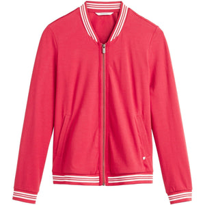 Sandwich Clothing | Casual Jacket JACKETS