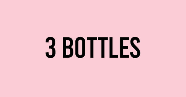 Wright's Wine Club - 3 bottles - Monthly Subscription
