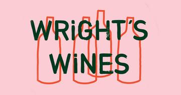 Wright's Wine Club Gift - Three bottles a month for three months!