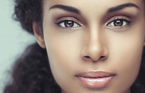 Benefits Of Applying Argan Oil To Your Foundation