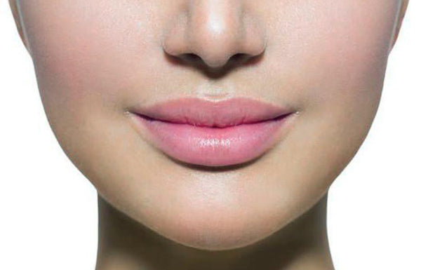 Benefits Of Using Argan On Your Lips