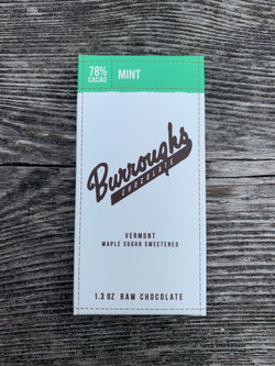 MINT BARS (3 PACK)