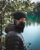 Trail Wrap Apparel - Shop Online Now -Canada - Travel Gear - Backpacker Accessory - Adventure Headband - Multifunctional Head Wrap