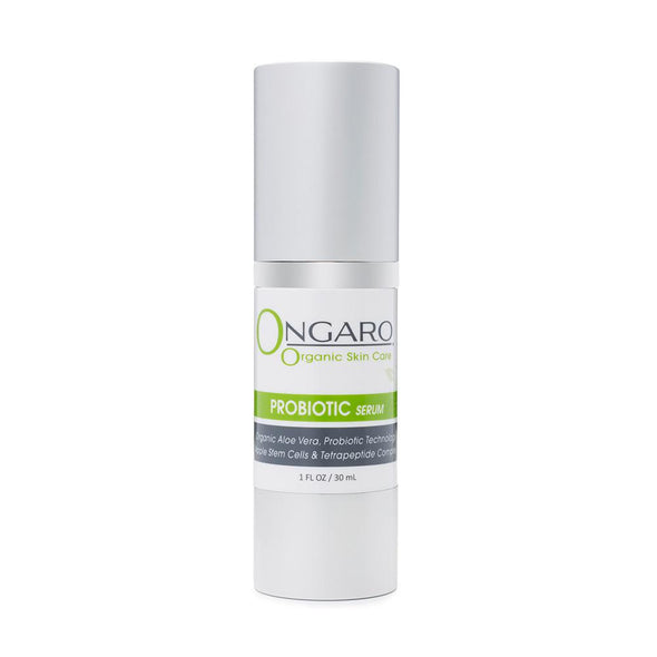 Probiotic Serum | Ongaro Beauty 1oz Beauty Ongaro Beauty