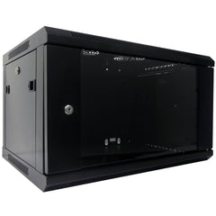 Wall Mounted Data Cabinets
