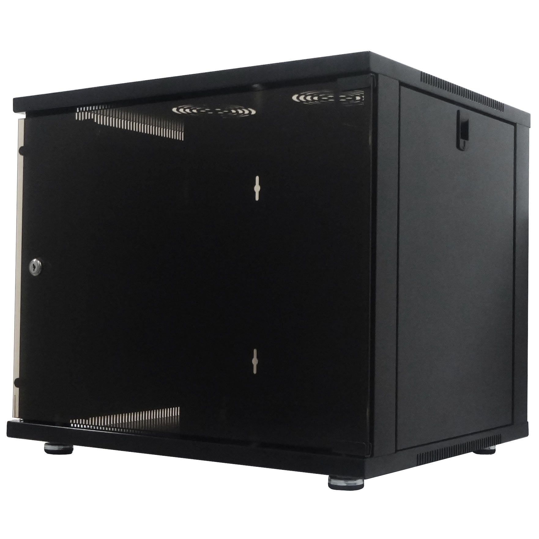 9u cabinet data sheet mf cabinets for 12u floor standing cabinet