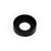 Black M6 Cage Nuts and Bolts Screws Washers