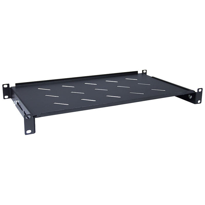 Adjustable Shelf For Wall Mount Cabinets
