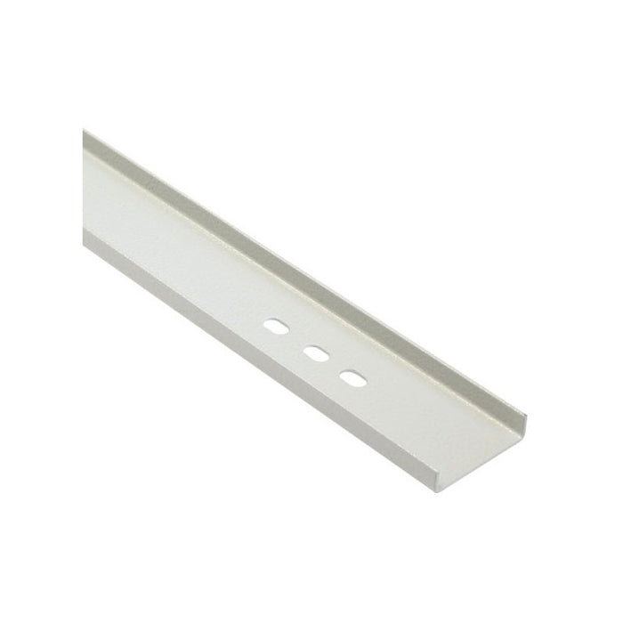 Verticle Cable Trays - 150mm Deep