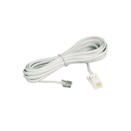 RJ11 BT Telephone Cable