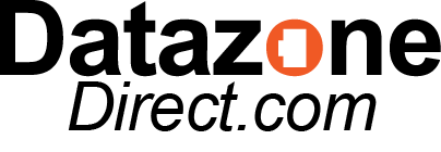 Datazonedirect