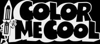 colormecoolbook