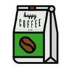 Coffee Subscription - Whole Beans