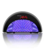 Professional LED Shellac Gel Nail Lamp Dryer