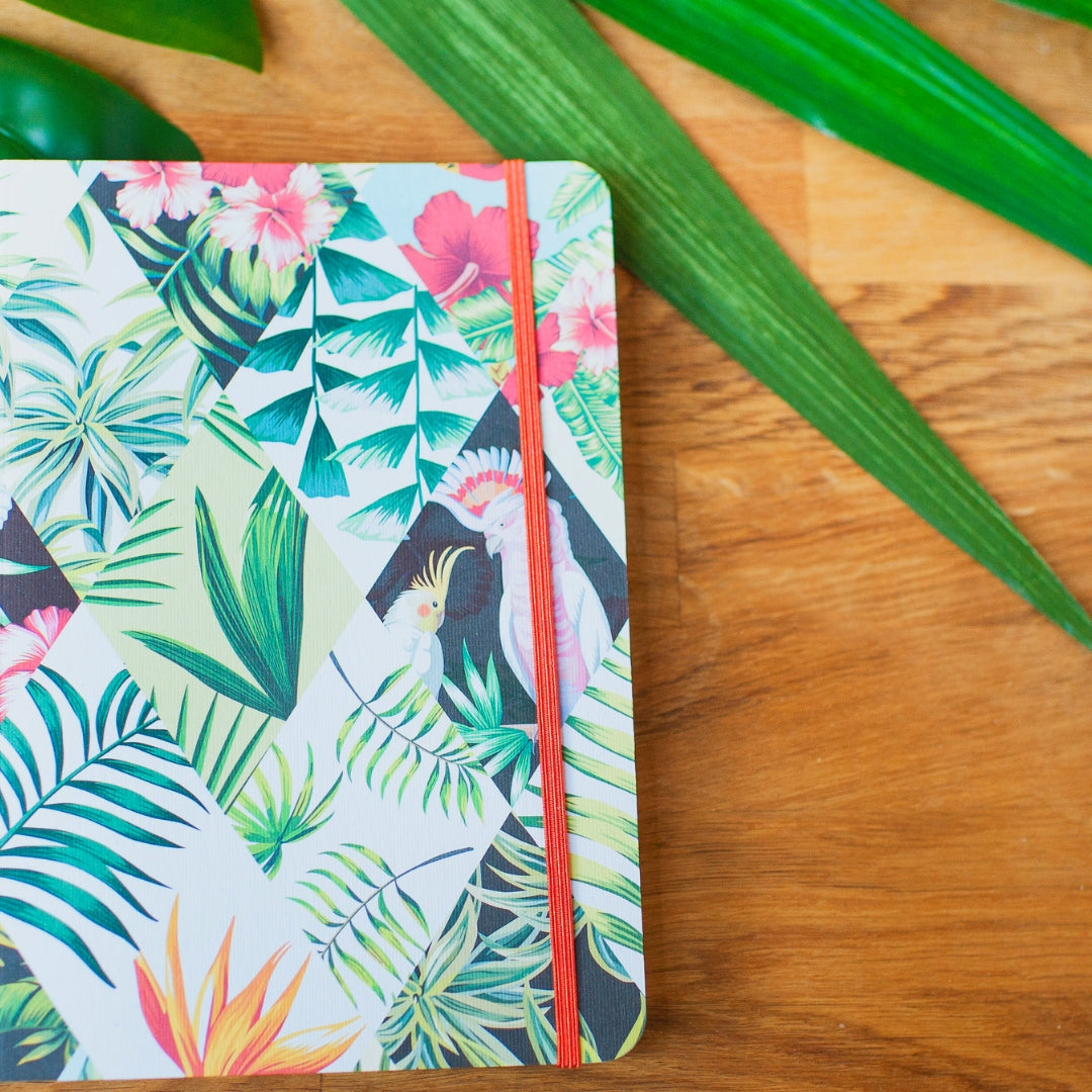 New notebooks arrivals at notebook love