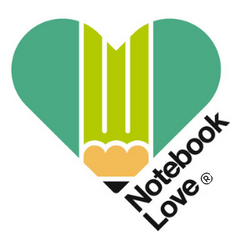 Notebook Love