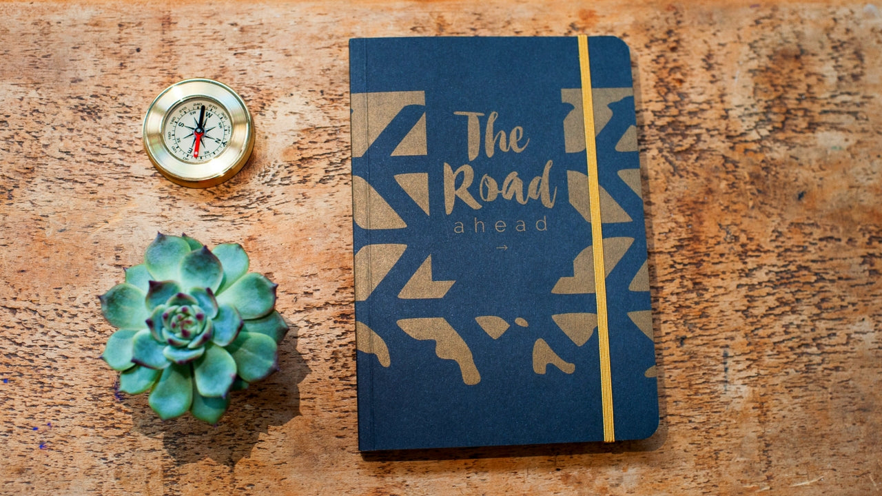 new arrivals of notebooks - notebook love