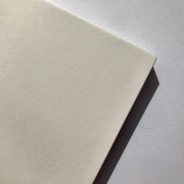 pH - A5 Embossed Foiled Sketchbook / Notebook Pavilion Notebook Love