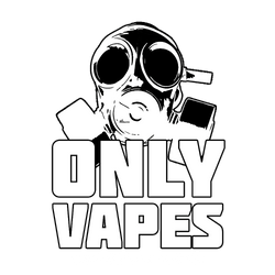 Only Vapes