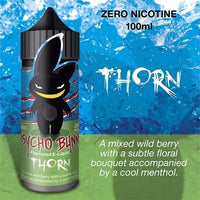 100ml Thorn By Psycho Bunny
