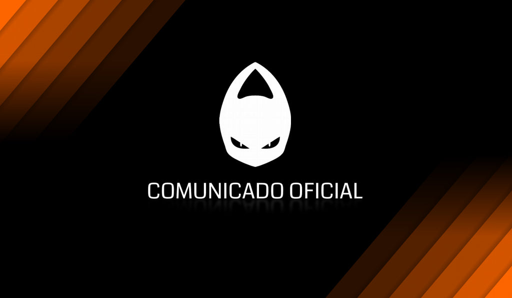 Comienza la SuperLiga Orange de CS:GO