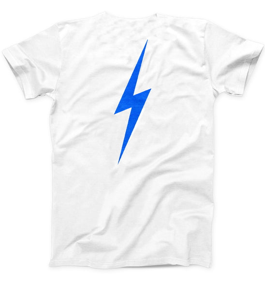 OKC Bolt Pocket Tee