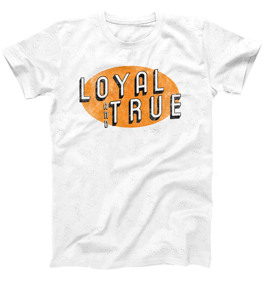 Loyal and True Tri Crew
