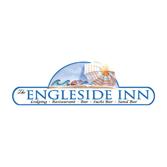 The Engleside Inn