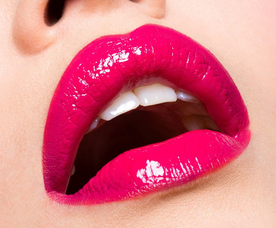 A-List  -  Water proof, Smudge proof, transfer proof, and 24 hour stay Pink Matte Liquid lipstick - Glamorous Chicks Cosmetics