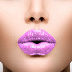 Amp Semi Matte Liquid Lipstain - Glamorous Chicks Cosmetics
