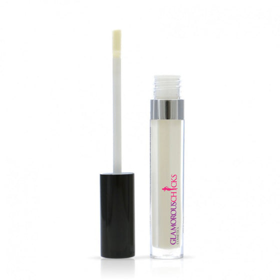 Glamorous Chicks Cosmetics Long Lasting Glitter Adhesive (Glitter Glue)/Glitter Eye Shadow Primer (Daily Deal)