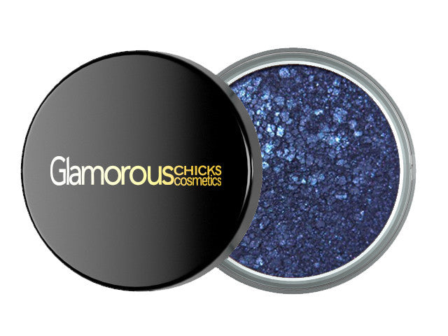 Star by Night - Glamorous Chicks Cosmetics