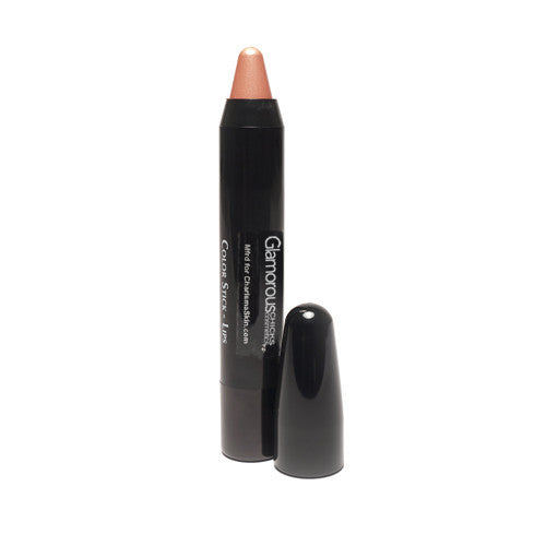Color Stick - Glamorous Chicks Cosmetics