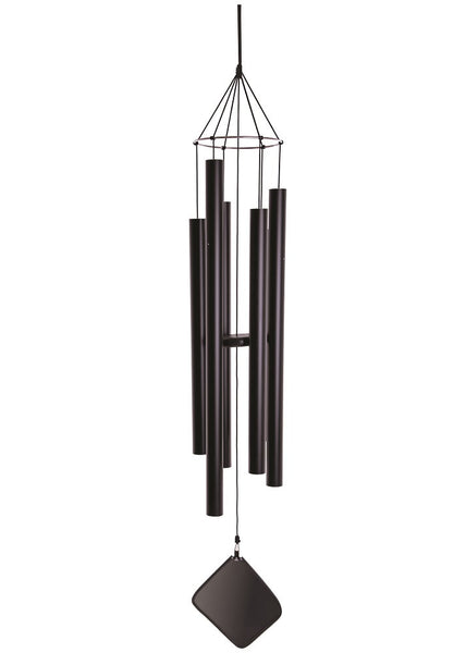 Music of the Spheres Contrabass Windchime