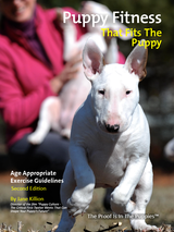 SECOND EDITION - PUPPY CULTURE EXERCISE BOOKLET