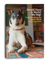 PUPPY CULTURE SPAY/NEUTER BOOKLET