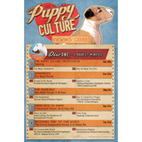 PUPPY CULTURE THE FILM