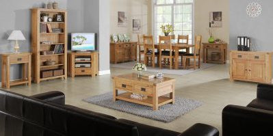Online Furniture Shop Launches in the UK