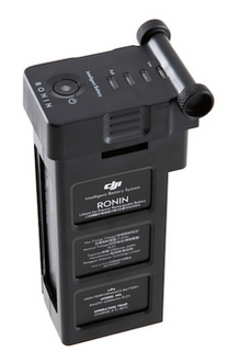 DJI RONIN 4S Battery (4350mAh) – New Package(Dangerous Cargo)