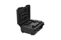 DJI Inspire 2 Battery Station Add on